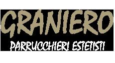 Graniero Parrucchieri Estetisti Varese