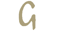 Graniero_Logo_web_Sticky