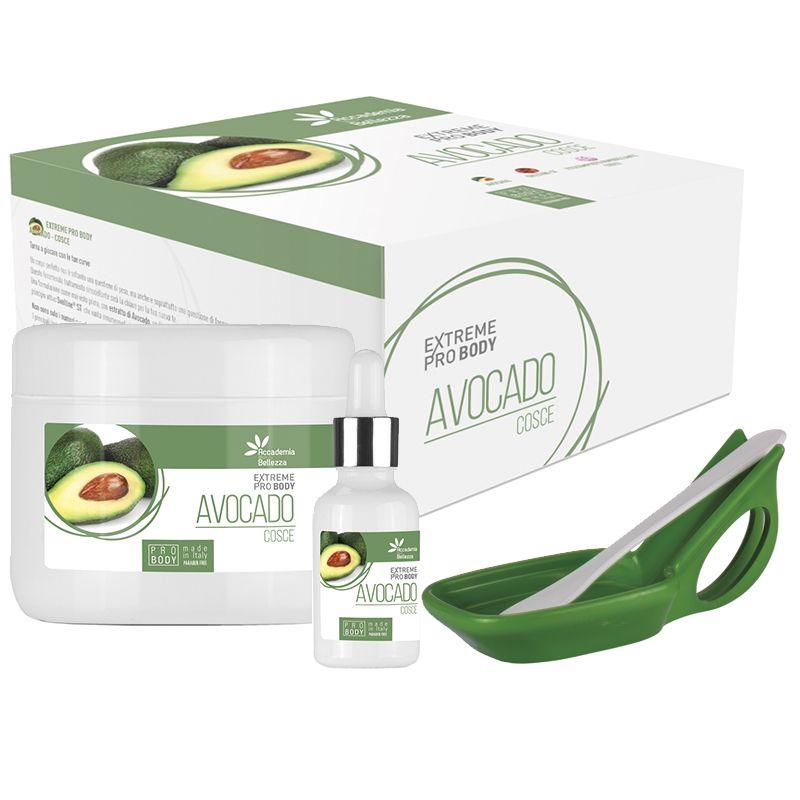 probody avocado