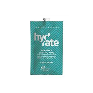 Hydrate-Doposole-Lenitivo-Aloe-30-ml