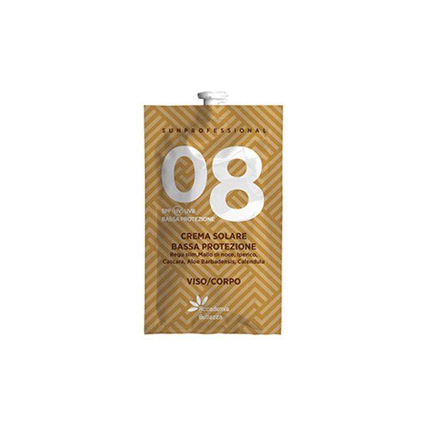 Solare-Bassa-Protezione-Spf-08-30-ml