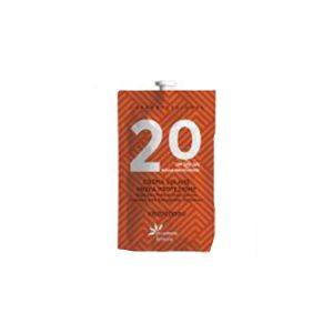 Solare-Media-Protezione-Spf-20-30-ml