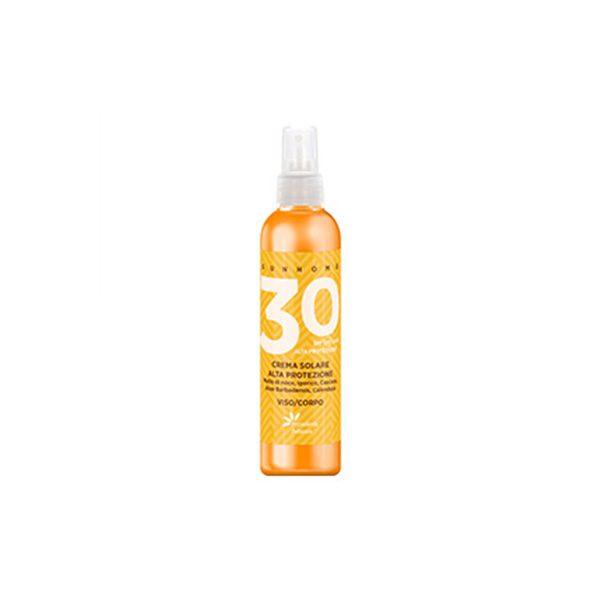Solare-Spray-Alta-Protezione-Spf-30-200-ml