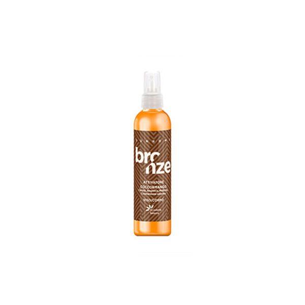 Spray-Bronze-Attivatore-Cocco-Mango-200-ml