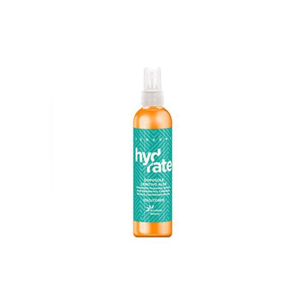 Spray-Hydrate-Doposole-Lenitivo-Aloe-200-ml
