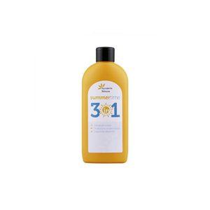 Summertime-Solare-3-IN-1-250-ml