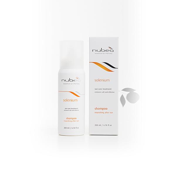 nubea-solenium-shampoo-nutriente-doposole-graniero-varese