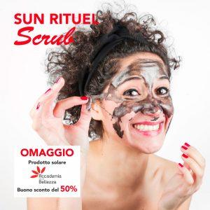 sun-rituel-scrub-gshop