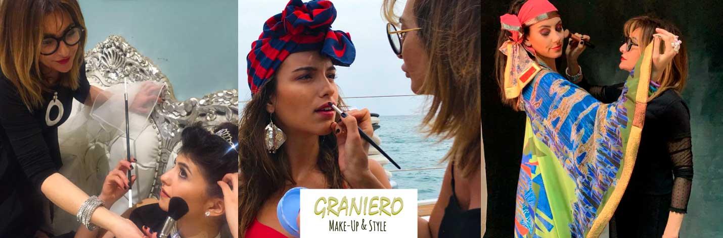 copertina-novita-makeup-graniero