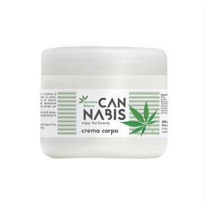 crema-corpo-cannabis