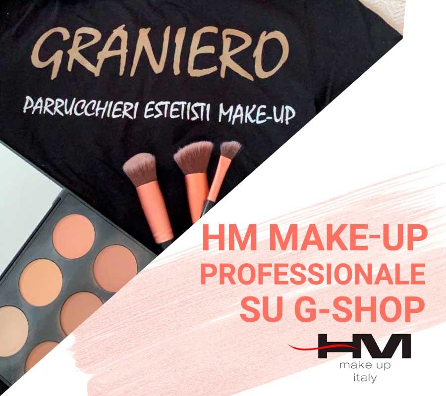 immagini-pagina-makeup2