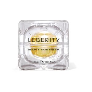 Legerity Beauty Hair Cream