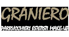 Graniero Parrucchieri, estetisti, Makeup Varese