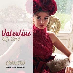 graniero-gift-card-SVALENTINO