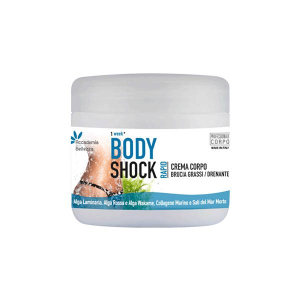 Crema-Corpo-Body-Shock-Bruciagrassi