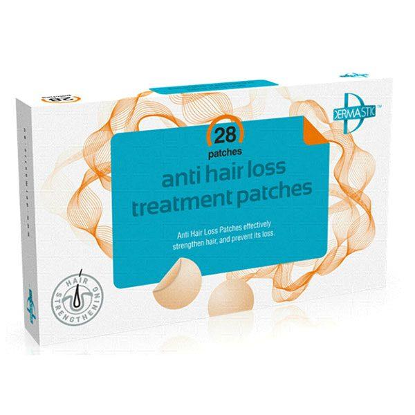 dermastc-cerotti-anticaduta-trattamento-4settimane