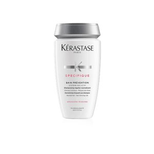 Kérastase Specifique Bain Prevention