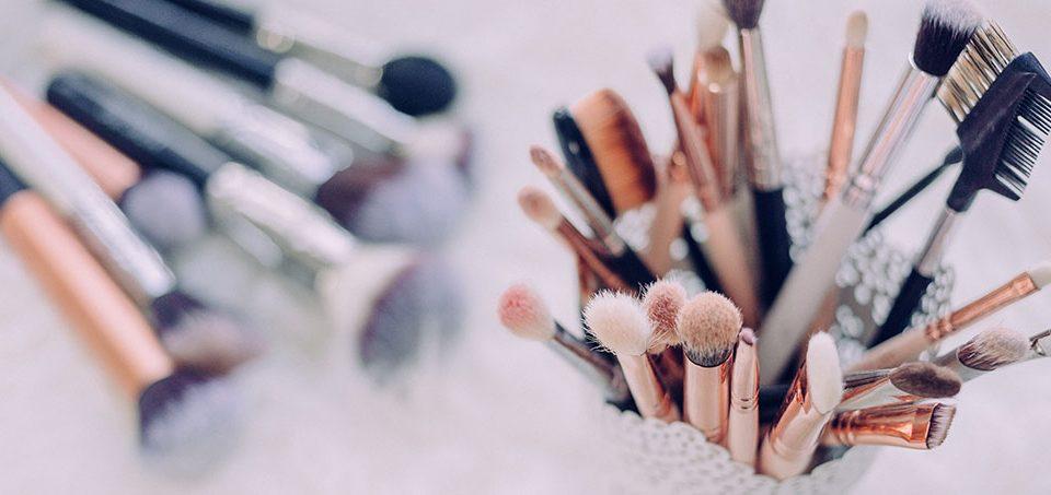 attività beauty_copertina blog graniero