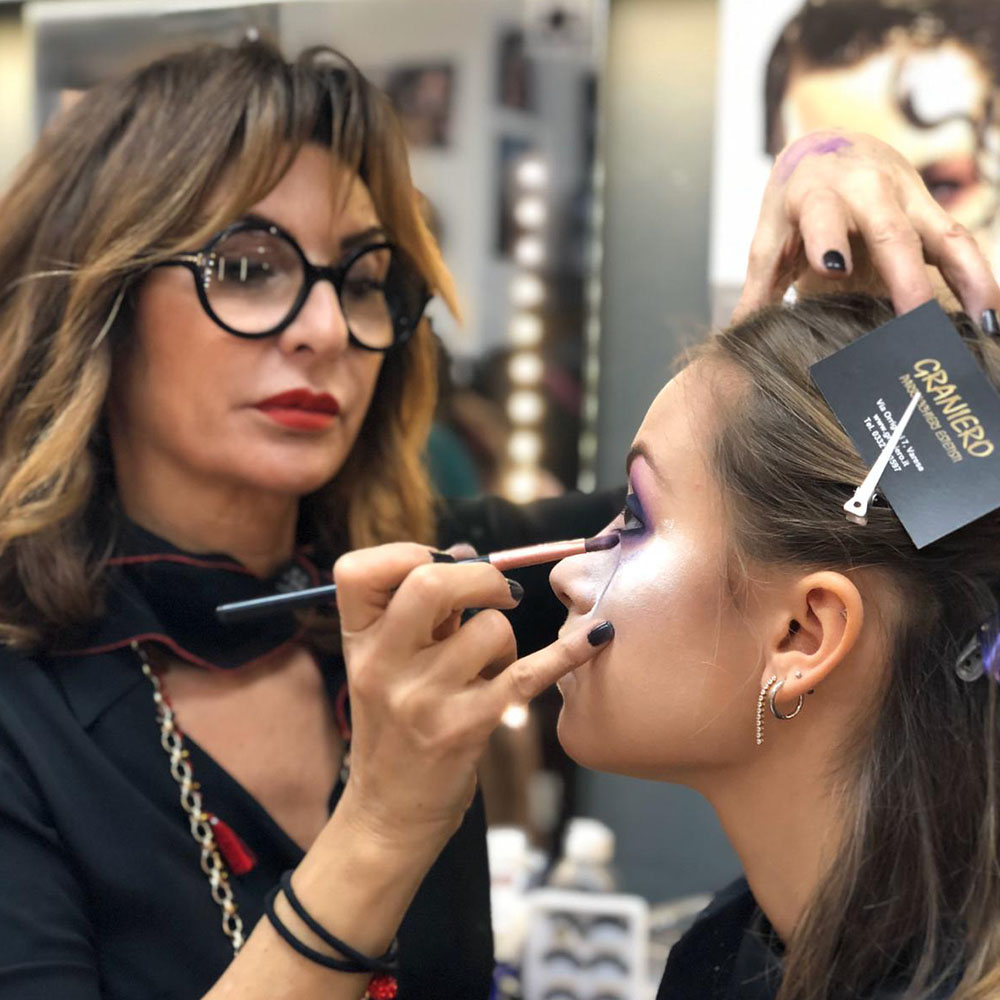 makeup-fotografico